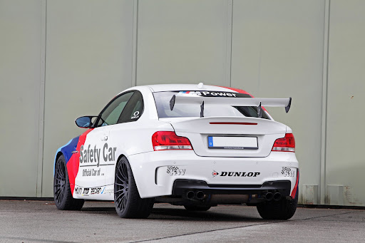 Tuningwerk-BMW-1M-Coupe-10.jpg