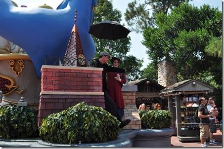 06-04-11 Disney final 069