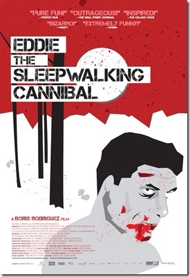 Eddie-the-Sleepwalking-Cannibal