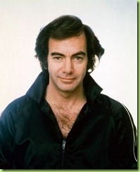 Neil Diamond.3jpg