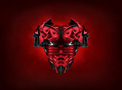 nike lebron 11 gr black red 6 15 nike inc Nike Introduces LEBRON 11 & Revolutionary Hyperposite Technology