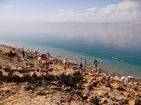 05. Plaja Marea Moarta.JPG