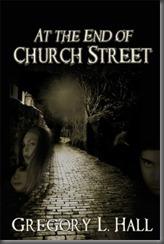 E-ChurchStreetCover-250x375