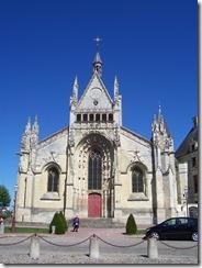2012.05.12-018 chapelle Notre-Dame