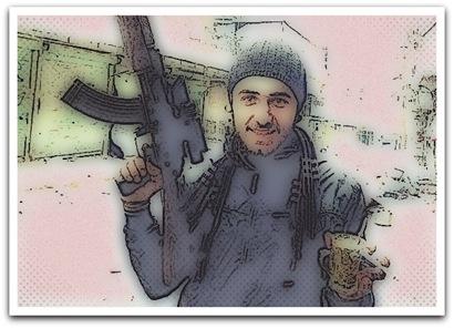 opositor_rebelde_sirio