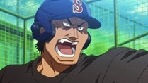 Daiya no A - 01 - Large 24