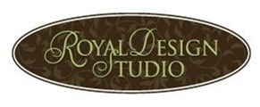 Royal-Design-Studio-Logo54222