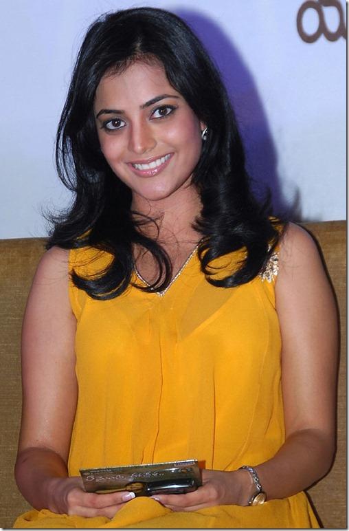 actress_nisha_agarwal_cute_photo