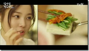 Let's.Eat.E06.mp4_002301732