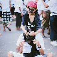 nyepi_079.jpg