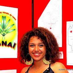 Aina Quach à Courcouronnes::Aina Quach 2133