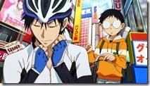 Yowamushi Pedal - 02 -36
