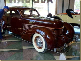 2012-08-29 - IN, Auburn - Automobile Museum-065