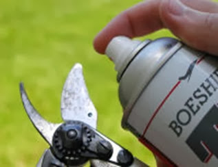tool-care