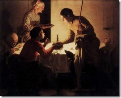 743px-Hendrick_ter_Brugghen_-_Esau_Selling_His_Birthright_-_WGA22163