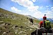 Каникулы - Летние каникулы - 2014 - Путешествие на Алтай