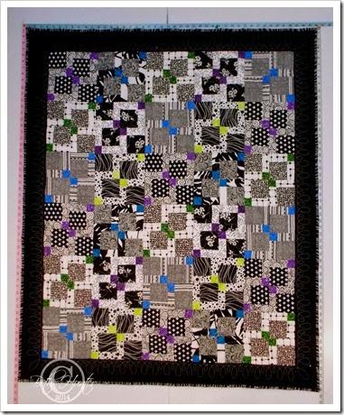 cr-caseys-quilt