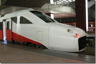 P1360593