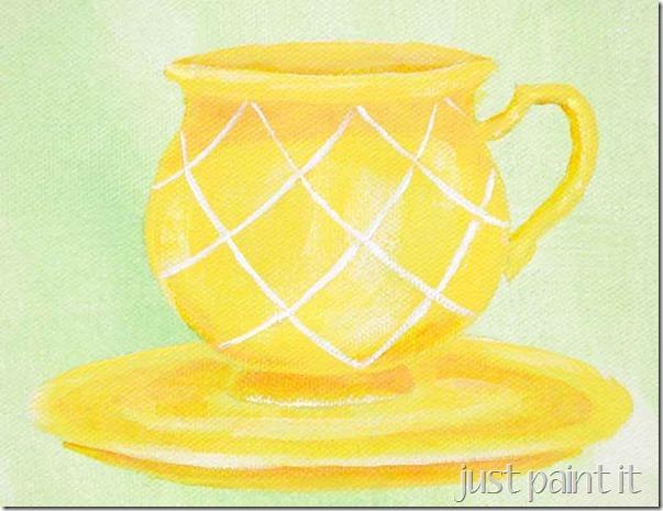paint-teacup-D