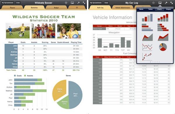 numbers-ipad-app