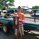 Bass Fishing D230 2012_12.jpg