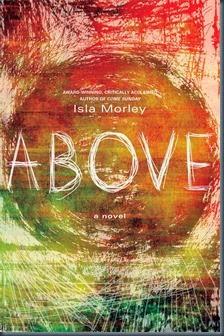 MorleyI-Above