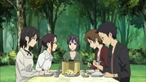 [HorribleSubs] Kokoro Connect - 10 [720p].mkv_snapshot_05.56_[2012.09.08_11.53.08]
