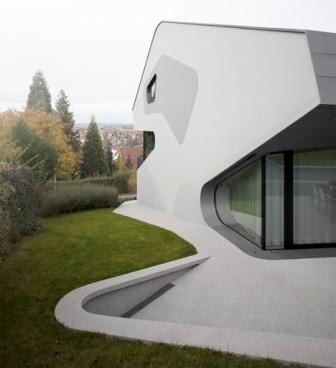 dezeen_OLS-House-by-J-Mayer-H_1a