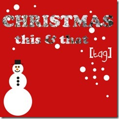 logo_christmas_tag