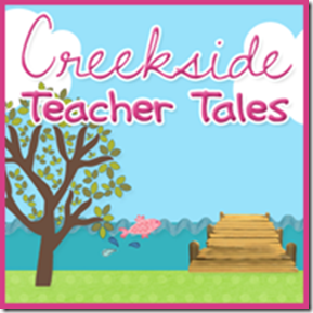CreeksideTeacherButton