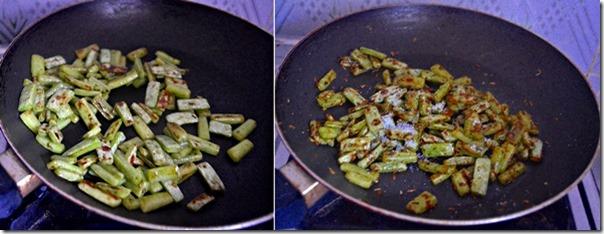 snake gourd stir fry tile3