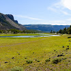 Yellowstone NP-2.jpg
