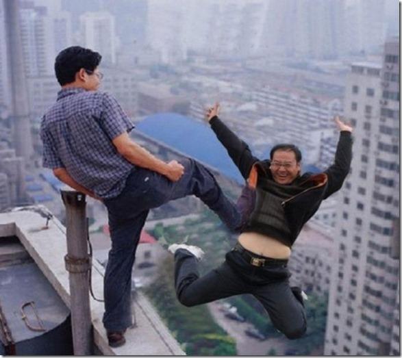 chinese-photoshop-trolls-9