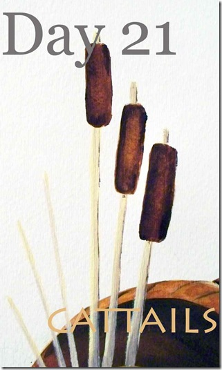 how-to-paint-cattails-8