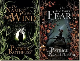 Rothfuss-Book1&2
