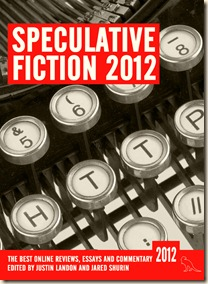 SpeculativeFiction2012
