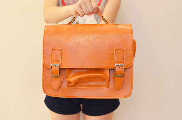 bag%252520lbrown3%252520231011 Brown bags!