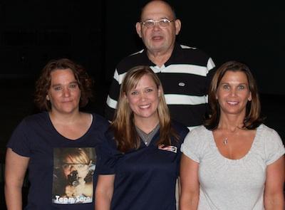 Sara Ahrens and family.jpg