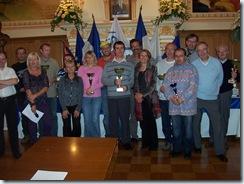 2008.10.05-013 vainqueurs