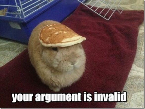 argument-invalid-3