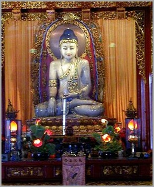 shanghai_jade_buddha_temple