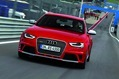 2013-Audi-RS4-Avant-44