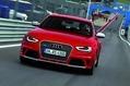 2013-Audi-RS4-Avant-44