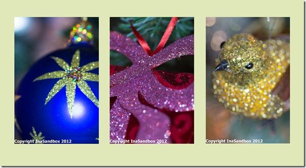 ornament triptch 2