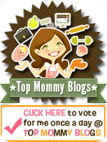 topmommyblogs