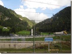 Südtirol, Mals, Bozen 001