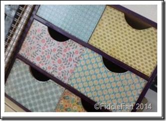 Ikea Moppe Drawers 5