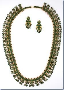 NAC Jewelry