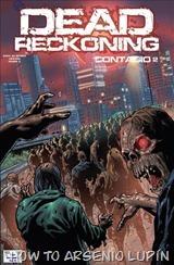 P00002 - Dead Reckoning - Contagio
