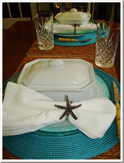 summer tablescape 7.11 032